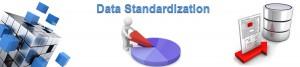 data-standardization